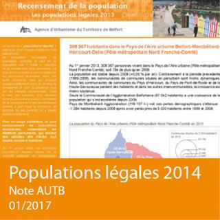 pop legales 2014