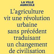 ville agricole