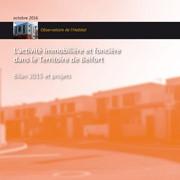 act immo bilan 2015