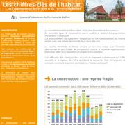 Chiffres-cles 2013