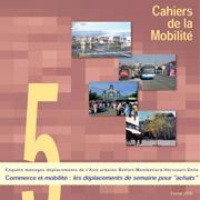 commerce mobilité