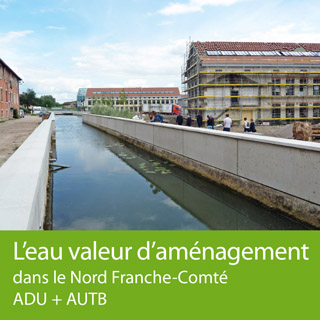 eau amenagement