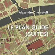 plan-guide